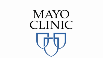 Genomic Research – Mayo Clinic